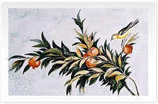 website-thumbnail-art-of-fresco-painting.png