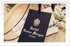 website-thumbnail-rachel-trevor-morgan-millinery.png