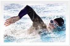 website-thumbnail-triproject-triathlons.png