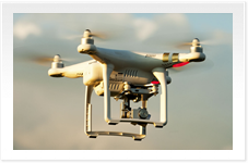 website-thumbnail-demolition-drones.png