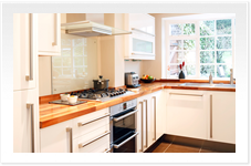 website-thumbnail-kelmscott-home-improvement-services.png